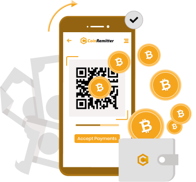 accept bitcoin cash payments