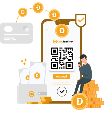 The Use of Dogecoin in Coinremitter